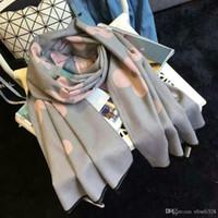 animal print cashmere - 2016 womens winter fashion brand designer floral scarves cashmere shawls scarf echarpes femininas ladies scarfs foulards femme bufanda mujer