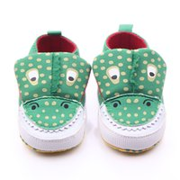 baby girl frog - Little Cute Baby Frog Toddler Shoes For Baby Girls Shoes For Years Old
