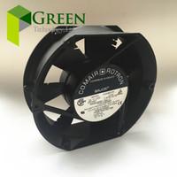 big inverter - The Original COMAIR ROTRON cm mm mm DC24V A server inverter cooling fan big power fan wire