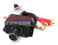 audio amplifier gain - by dhl or ems sets Car Automobile Home Audio Amplifier Bass RCA Gain Level Remote Volume Knob