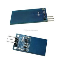 Wholesale Capacitive Switch Module TTP223B Channel Digital Touch Sensor For Arduino B00243 OST