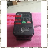 Wholesale The witten r5g CHF100 vector frequency converter for general KW v has been test package is good