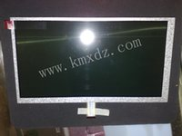 Wholesale inch display screen mobile DVD portable car TV screen LCD
