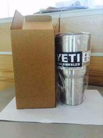 acrylic tumbler cups - 30oz stainless steel cold hot tumbler creative beer cup coffee mug with acrylic plastic lid auto mug