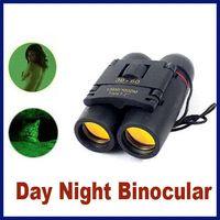 Wholesale akura LLL night vision x60 Zoom Optical military Binocular Telescope m m NEW overseas purchasing telescopic beach casting