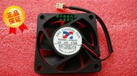 Wholesale Original ARX FD2460 A1011C DC24V A CM wire inverter fan