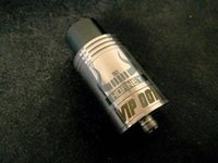bay bridge - So Horney RDA atomizer The Bridge RDA vape rda velocity V2 Tsunami So Horney Tsunami rda Horney rda bay