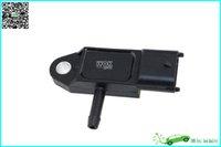 Wholesale New Manifold Pressure Sensor MAP Sensor For Dacia Duster Logan Sandero dCi Nissan Interstar Box Renault Twingo R R