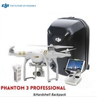 best aerial - Original DJI Phantom Standard K RC Quadcopter DJI Phantom Professional Advanced with k Camera RC drones Best Quality
