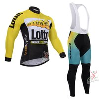 Wholesale 2015 New Breathable Long Sleeve Spring Cycling Sport Wear Roupa Ciclismo Bicycle Ciclismo Maillot Cycling Clothing