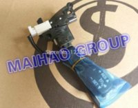 Wholesale Hot Selling Cruise Control Switch for Toyota Camry Corolla Matrix Tundra Lexus Top Quality