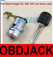 best front door - Best Quality For Peugeot Car Door Lock Replacement With Key Front Left car lock Central door lock