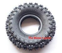 atv tire brands - Brand New Tire and Tube for Scooter Pocket Bike mini Quad mini ATV