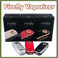 Cheap Firefly Vaporizer Best Firefly Dry Herb