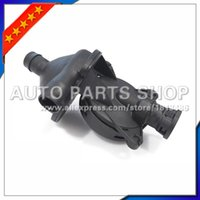 auto parts thermostat - auto parts Thermostat EGR Cooling For BMW E46 E39 E38 E65