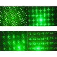 best laser pointer color - Best Promotion in1 Pattern Converter Light Refraction Head For Green Red Blue Laser Pointer Black Color Excellent Quality