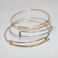 Cheap alex and ani Best alex and ani bracelets