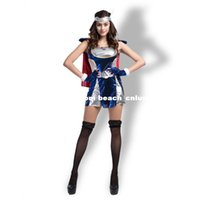 arena movie - DHL cosplay party costume Comics super hero Superman women role playing arena party clothes Theme Costumes new