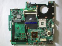 asus amd motherboards - for Asus F5SL P N G2005FS20G REV DDR2 Laptop Motherboard System board Mainboard fully tested working perfect