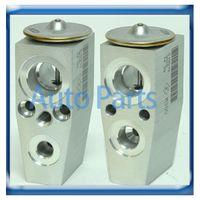auto expansion valve - Auto expansion valve for Chevrolet Spark L4 L