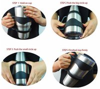 Wholesale 2016 Hottest Handle for oz YETI Rambler Tumbler Yeti Cup Accessories Colorful Handles colors available DHL Fedex