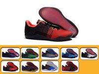 achilles heel - Low Price Kobe XI Low BHM Achilles Heel Mens Basketball Shoes Original For sale Kobe Elite