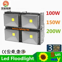 ac ip - Waterproof LED Floodlight Landscape Flood Lights Wall Wash Light W W W W W W W W Outdoor Floodlight Warm White White IP