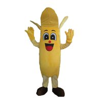banana market - Factory Outlets Fruits Banana Minions Favourite Cartoon Mascot Costume Market Activity Suit Stage Performance Suit