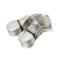 aluminum tooling - x Silver Tone Bow Wire Needle Threader Stitch Insertion Hand Machine DIY Sewing Knitting Tooling Tools Kit