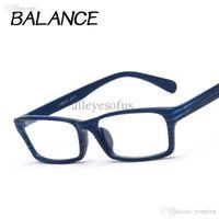 trendy reading glasses pn64  wholesale trendy reading glasses