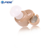 aids and equipment - medical equipment and machines ITC mini ear hearing hearing aid amplifiers in ear care s