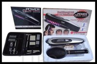 best laser comb - newest fashion hair brush POWER GROW LASER COMB Breakthrough Hair Loss Treatment for Men and Woman US best seller