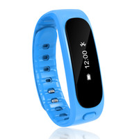 android names - H9 Smart Bracelet Wristband Fitness Tracker Sport Watch Waterproof Bluetooth Watch Sleep Monitor Pedometer Caller Name SMS For Android