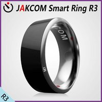 best remote desktop - JAKCOM R3 Smart Ring Jewelry Jewelry Findings Components Other best remote desktop software protocol for remote desktop rdp client