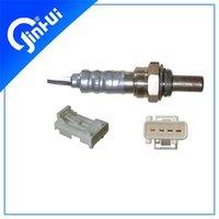 Wholesale 12 months quality guarantee Oxgen sensor Lambda sensor for SAAB wire mm OE No