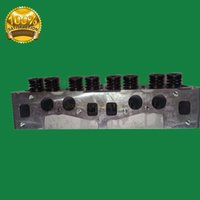 Wholesale 7K complete Cylinder Head assembly ASSY for TOYOTA Lite aceTown ace TUV CC Petrol MM