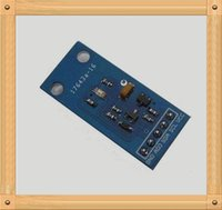Wholesale Digital light intensity Light Sensor BH1750FVI module provides code H5A3