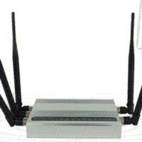 routeur / WIFI 2014 nouvelle sans fil 300Mbps pour réseau domestique répéteur 802.11 b / g / point d'accès n amplificateur de signal dans le routeur sans fil