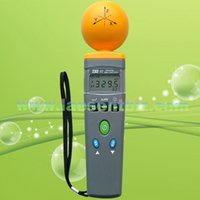 Wholesale NEW Original new Made in Taiwan TES EMF Meter Triaxial Data Logger The electromagnetic radiation detector TES92