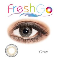 Wholesale Freshgo colored contacts color blends contact lenses tone crazy lens ready stock