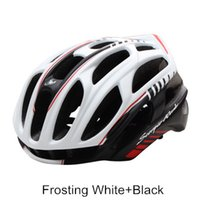 Wholesale High Quality Cycling Protective Gear Cycling Bicycle Bike Safety Helmets Highway Mountain Bike Sports Helmets S85