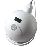 Wholesale Portable Mini Pro Ultrasound Slimming Fat Cavitation Body Contour K Ultrasonic Cellulite Removal Device Machine Beauty