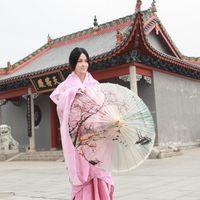 asian parasols - Asian Fashion Craft Paper Umbrella Dance Costume Props COS Play Parasols