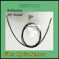 Wholesale NF M335FA Fiber Optic Sensors The Same Quality With Keyence PU FA