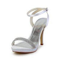 Cheap Dress Sandals | Find Wholesale China Products on DHgate.com
