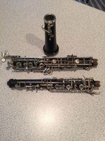 Wholesale Hans Kreul Oboe Miraphone Third Octave Key