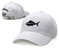 animated letters free - 2016 New arrival Cute Cartoon Animated Fish Ball Cap Adjustable Summer Sports Outdoor Caps Man Woman The Black White Golf cap l