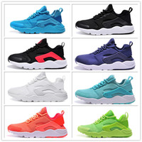 air springs supply - 2016 New Supply Fashion Multi Colors NMD Air Huarache Sports Shoes Air Huarache Race Knit Sneakers NMDs Sizes EUR36 Shipped With Box