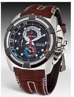 automatic watches with alarm - Luxury watch Original New Men s Velatura Watch SPC041P1 Velatura Alarm Yachting Timer