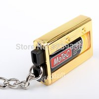 acura engine parts - chain curtain Car Parts Mini Engine Management System Keychain Keyring Key Chain Motec M800 M600 chain material